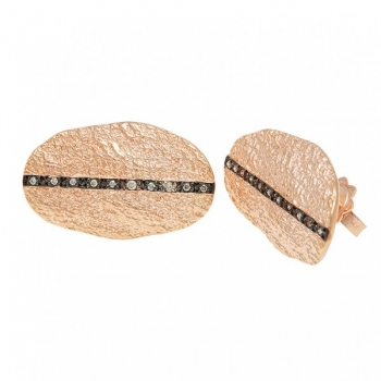 EARRINGS ''STRADA''